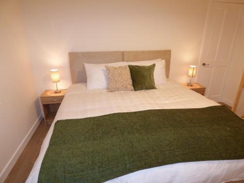 Hotel Pictures: , Falkirk