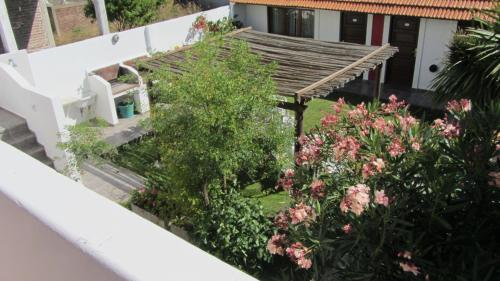 Fotos del hotel: Complejo Mar abierto, Santa Clara del Mar
