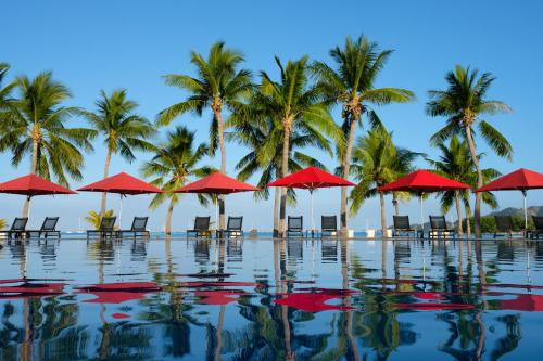 Hotel Pictures: , Malolo Lailai