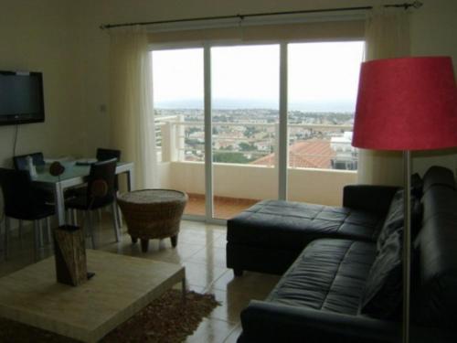 Hotel Pictures: Apartment Edita, Peyia
