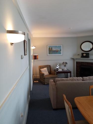 Hotel Pictures: , Port Colborne