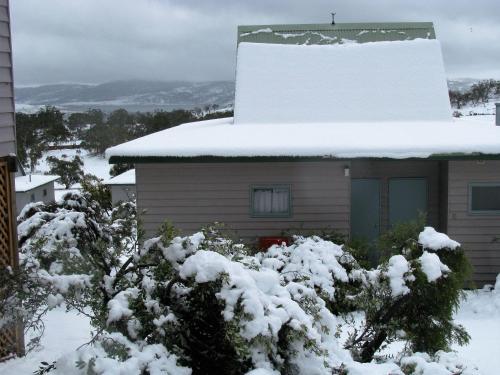 Φωτογραφίες: Adventist Alpine Village, Jindabyne