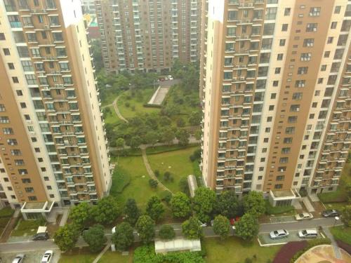 Hotel Pictures: , Suzhou