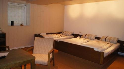 Hotel Pictures: , Rodalben