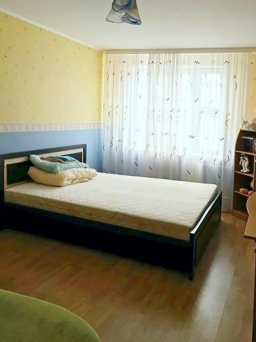 Hotel Pictures: Apartment On Krynichnaya, Ashmyany