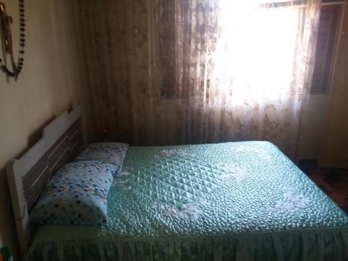 Hotel Pictures: Hostel Famiglia Susin, Caxias do Sul