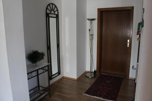 Hotellbilder: Haus Möllenhoff, Kirchbichl