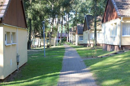 Hotel Pictures: , Retgendorf