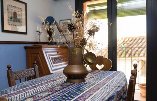 Hotel Pictures: Rural Colldejou Cal Caterí, Colldejou