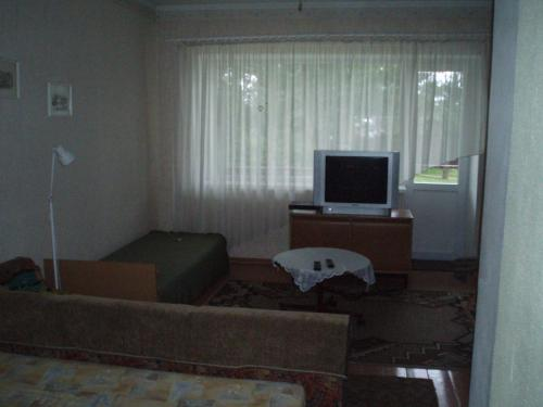 Hotel Pictures: , Mäo