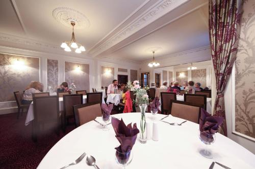 Hotel Pictures: The Station Hotel, Carnoustie