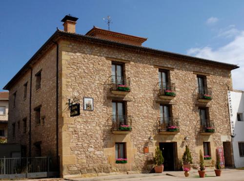Hotel Pictures: , Molina de Aragón
