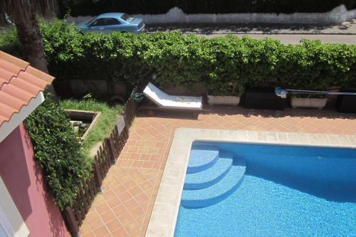 Hotel Pictures: Casa Bahia - Bahia Grande, Badia Blava