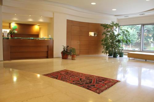 Hotel Pictures: , L'Aquila