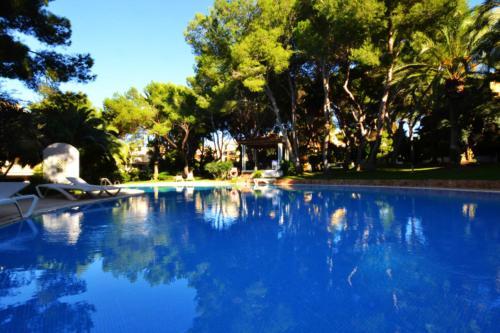Hotel Pictures: Cara Apartment - Santa Ponsa, Santa Ponsa