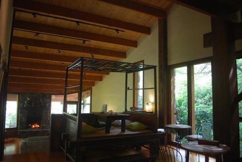 Foto Hotel: , Olinda