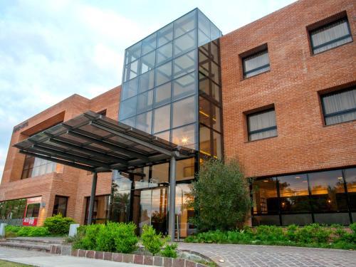 Fotos do Hotel: , Córdova