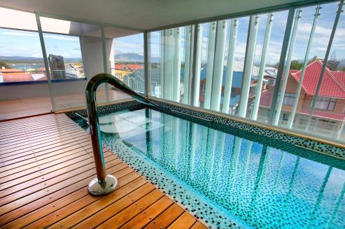 Hotel Pictures: Natalino Hotel Patagonia, Puerto Natales