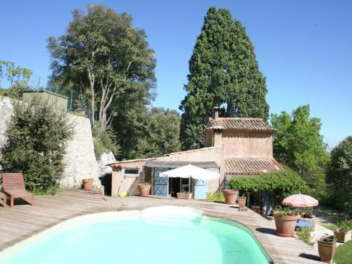 Hotel Pictures: , Moissac-Bellevue