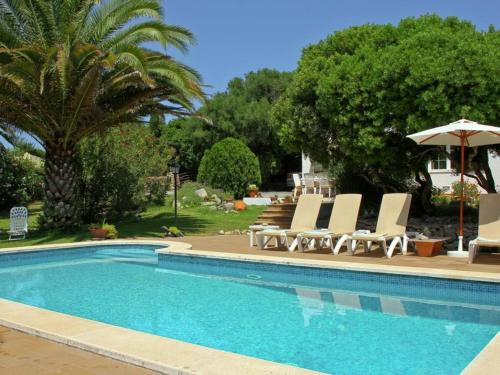 Hotel Pictures: Holiday home Menorca, Alaior