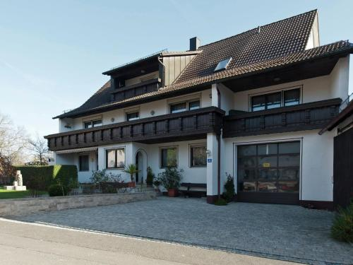 Hotel Pictures: , Morschreuth