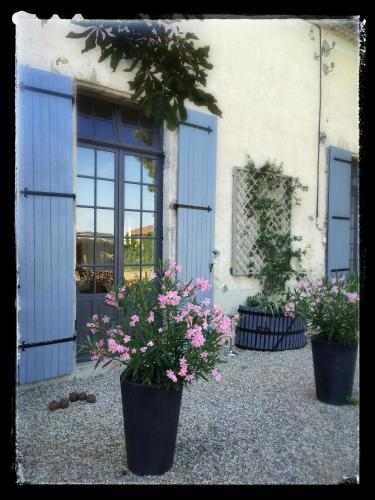 Hotel Pictures: , Nérac