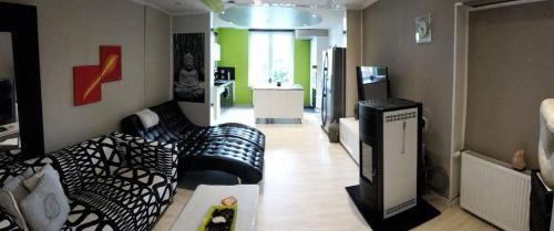Hotel Pictures: , Namur