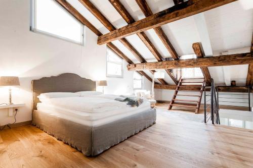 Comprare appartamenti Bolzano a buon mercato