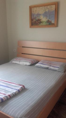 Φωτογραφίες: Apartment Valbona, Velipojë