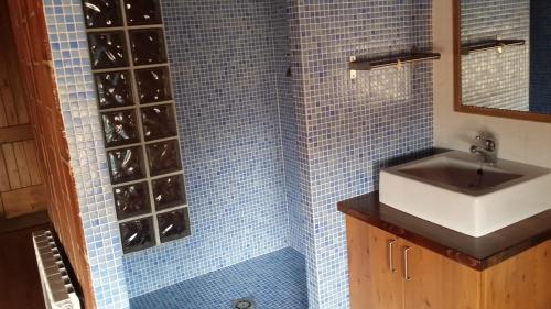 Hotel Pictures: , Sabadell