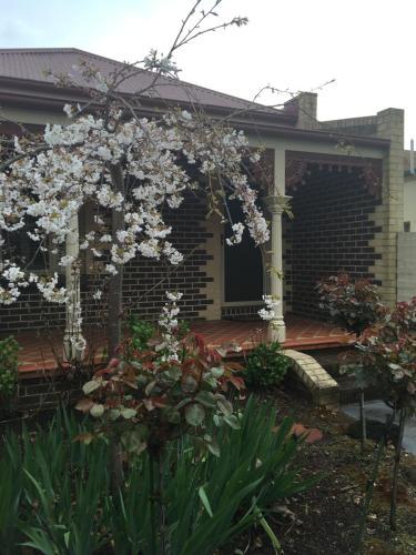 Photos de l'hôtel: Bliss Terrace House, Bright