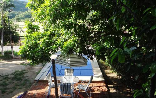 Hotel Pictures: The Place To Be Hostel (Bonda), Bonda