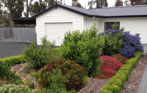 Hotelbilder: The Cosy Cottage, Port Sorell