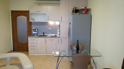 Hotellbilder: Apartment Evksinograd, St. Konstantin og Helena