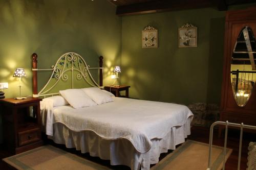 Hotel Pictures: , Selorio