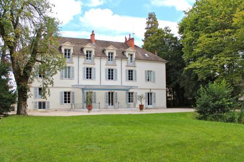 Hotel Pictures: , Meursault