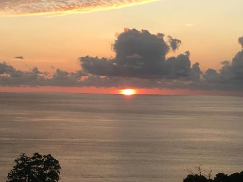 Sunset View Self Catering
