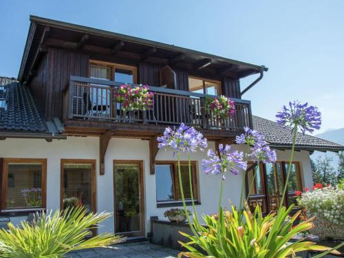 Fotos de l'hotel: Apartment Waldhof 4, Hermagor