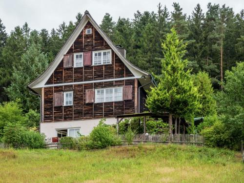 Hotel Pictures: Haus Hailfinger, Alpirsbach