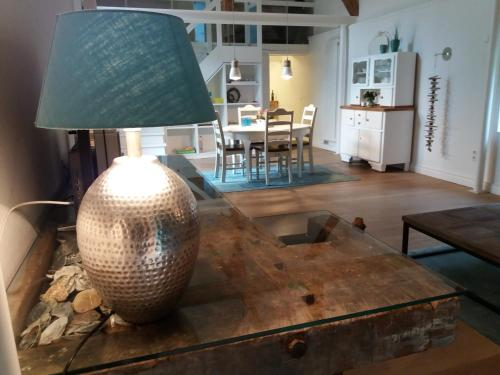 Hotel Pictures: , Langballig