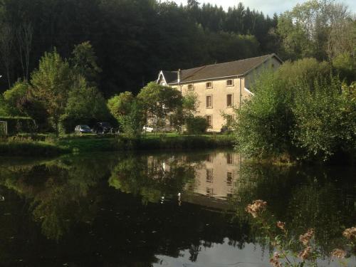 Hotel Pictures: Aillevillers, Aillevillers-et-Lyaumont