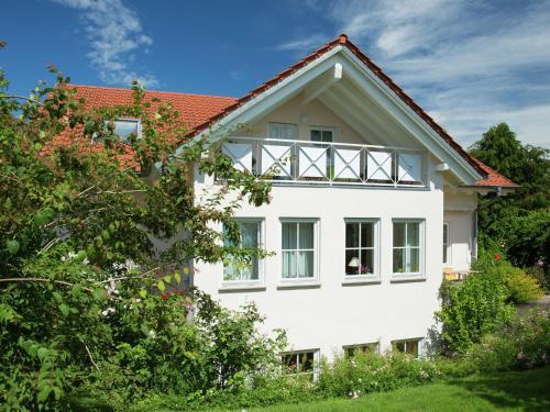 Hotel Pictures: , Wilhelmsdorf