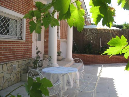 Hotel Pictures: , Boadilla del Monte