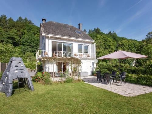 Hotelbilder: Segni 2, La-Roche-en-Ardenne