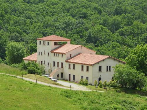 Hotel Pictures: , Chalabre