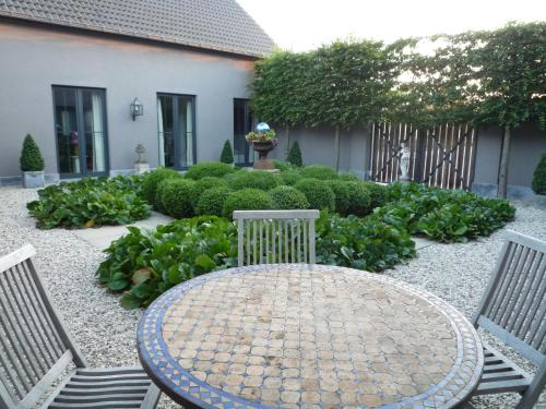 Hotel Pictures: Schoonbeek, Bilzen