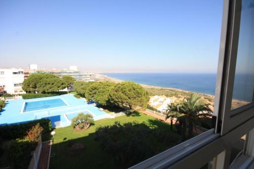 Hotel Pictures: Gran Alacant Apartment, Gran Alacant