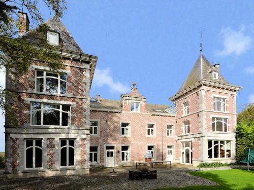 Fotos de l'hotel: , Ferrières
