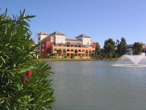 Hotel Pictures: La Quinta De Isla Canela, Ayamonte