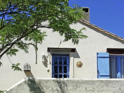 Hotel Pictures: , Rieussec